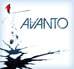 2013_Avanto_250x234