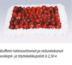 contact-cake